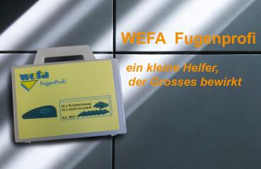 wefa-banner